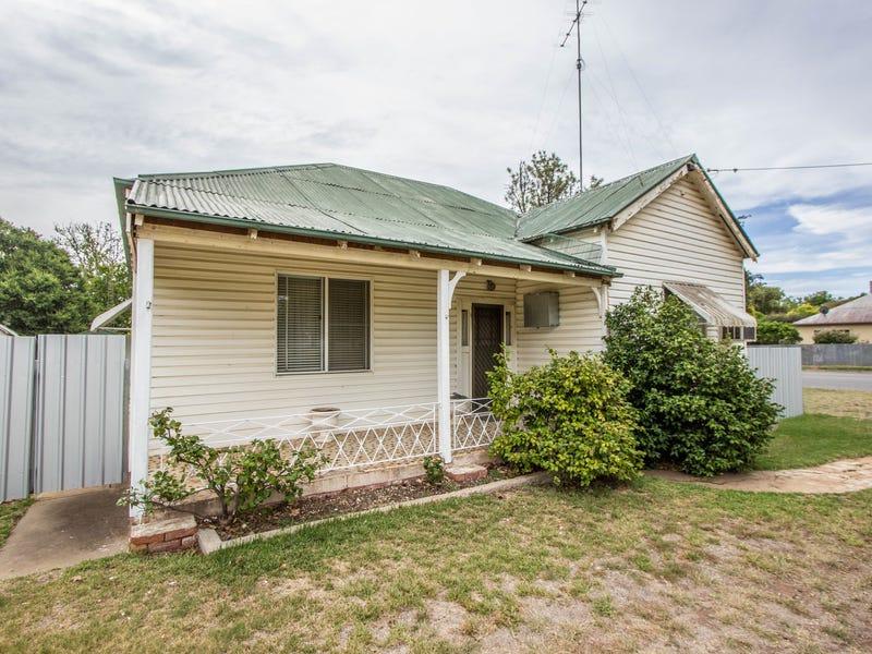 2 Bolton Street, Narrandera, NSW 2700