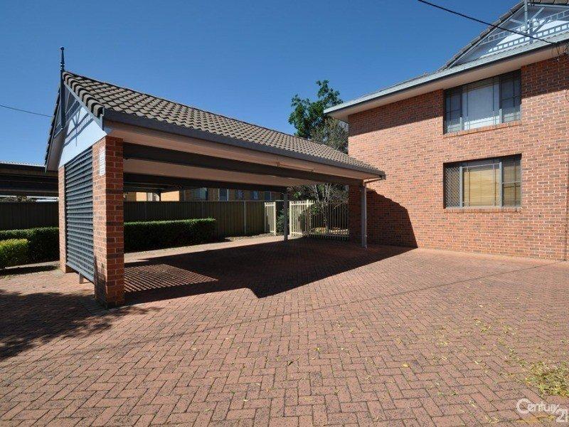 2/33-35 Quinn Street, Dubbo, NSW 2830