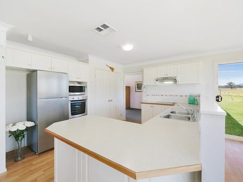 48 Third Avenue, Millfield, NSW 2325