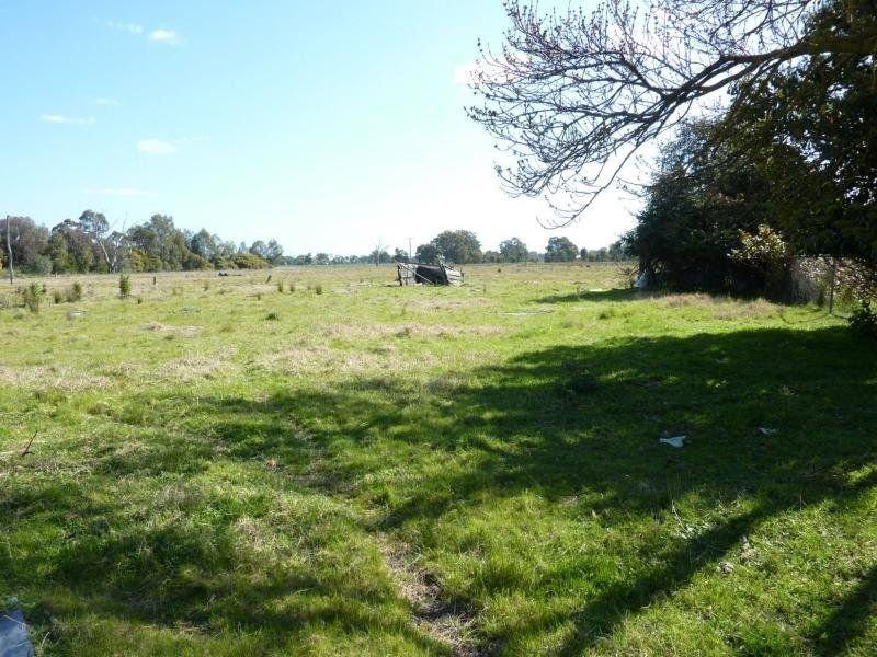 L1 Boxwood Road, Devenish, Vic 3726