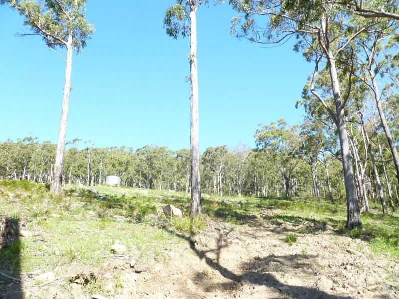 9 Woodland Grove, Tugrah, Tas 7310