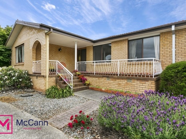 249 Wheeler Crescent, Wanniassa, ACT 2903