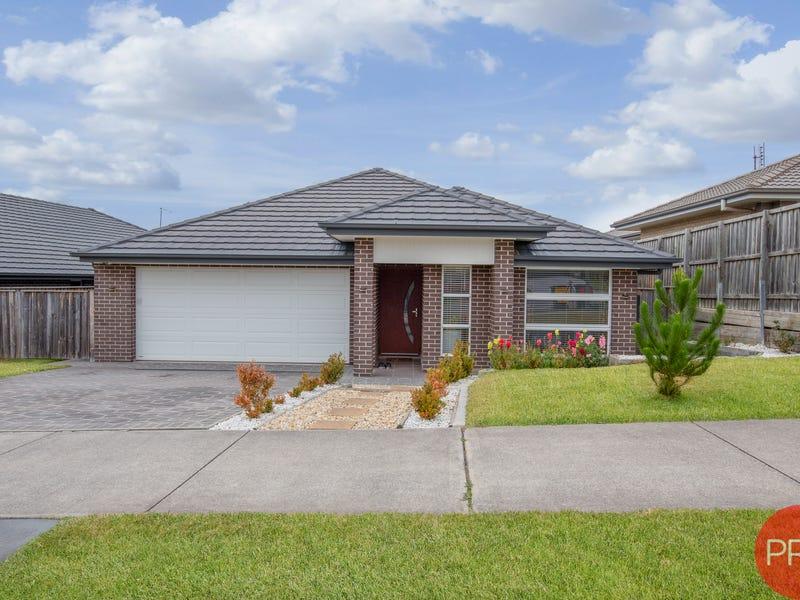 68 McKeachie Drive, Aberglasslyn, NSW 2320