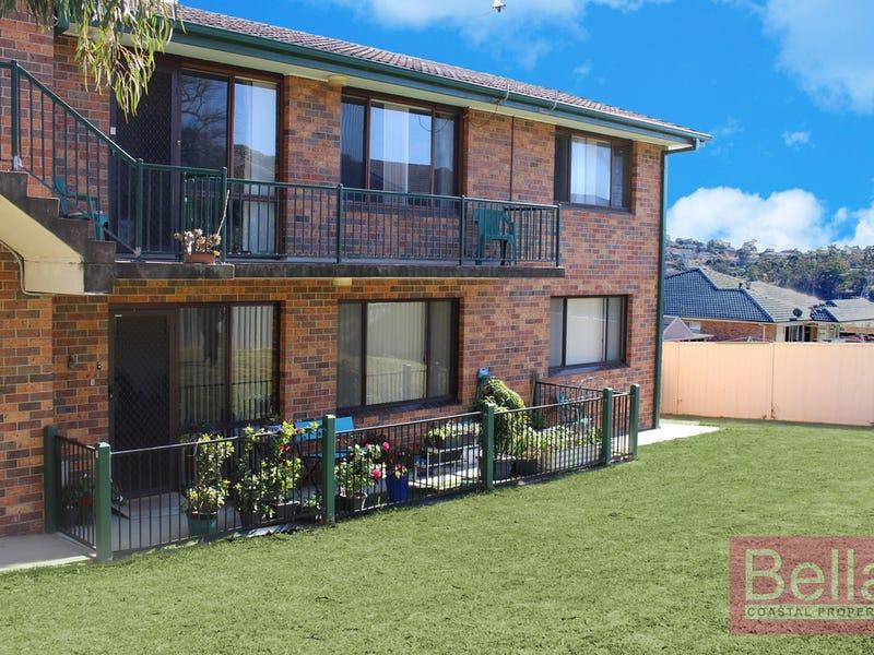 1/103 South Street, Ulladulla, NSW 2539