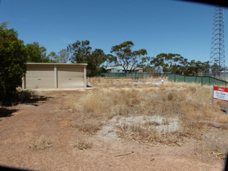 lot 3 Richardson Street, Miling, WA 6575