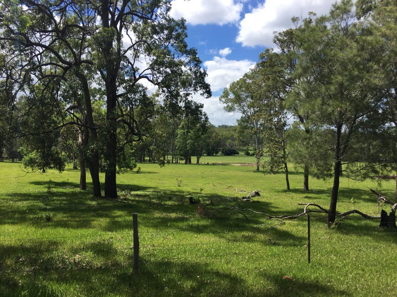 Lot 953 Clarence Way, Moleville Creek, NSW 2460