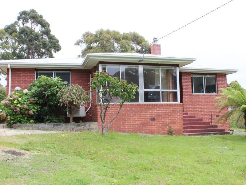 8 Bramble Street, Ridgeway, Tas 7054