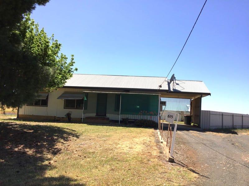 278 Macedone Road, Yoogali, NSW 2680