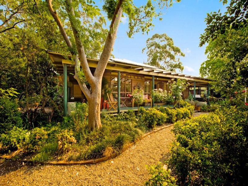 19 Cobah Road, Arcadia, NSW 2159