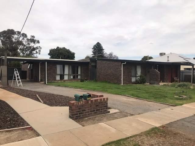 2/36 Sandwych Street, Wentworth, NSW 2648