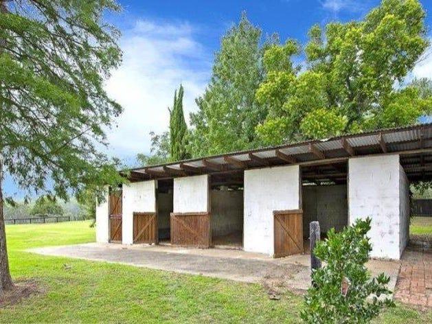 884A Mulgoa Road, Mulgoa, NSW 2745