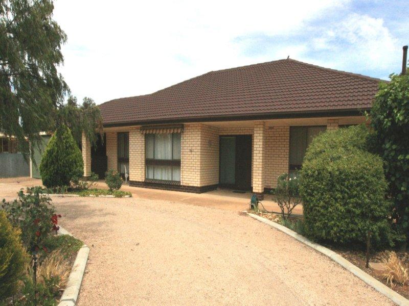 50 Doswell Terrace, Kadina, SA 5554