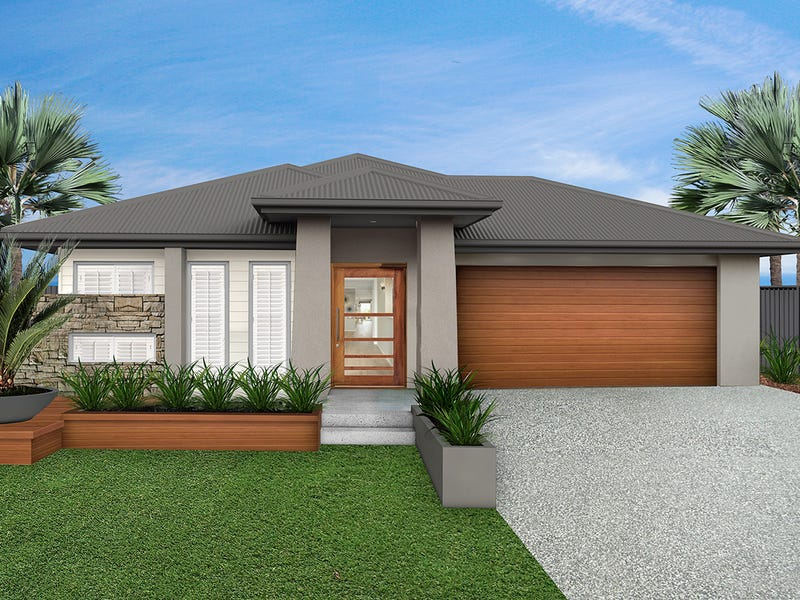 New House And Land Packages For Sale In North Boambee