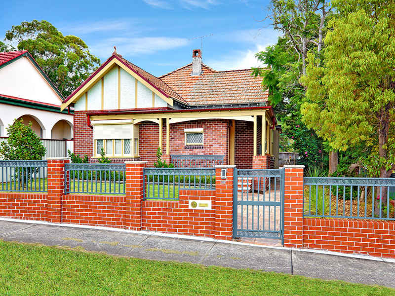 123 Wentworth Road, Strathfield, NSW 2135