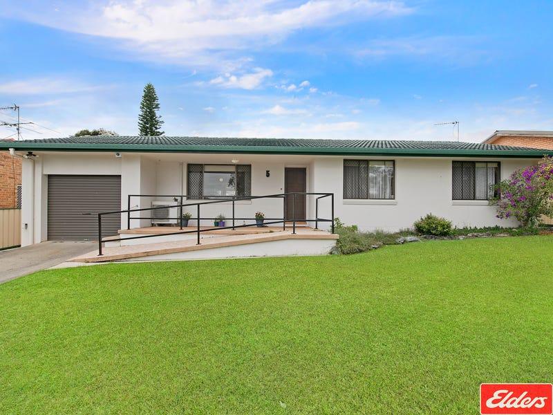 5 Heyson Street, West Kempsey, NSW 2440