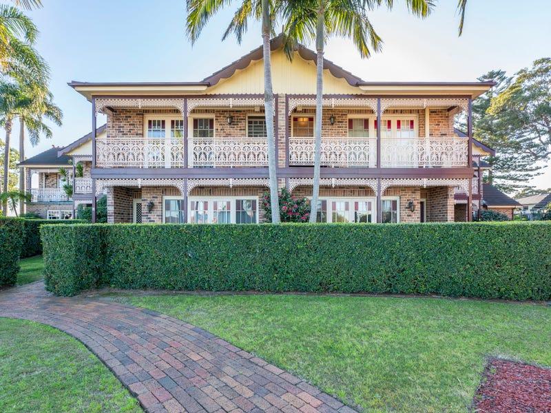 2/26-30 Holt Road, Taren Point, NSW 2229