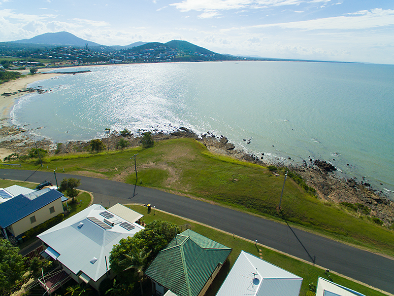 46 Ocean Parade, Cooee Bay, Qld 4703