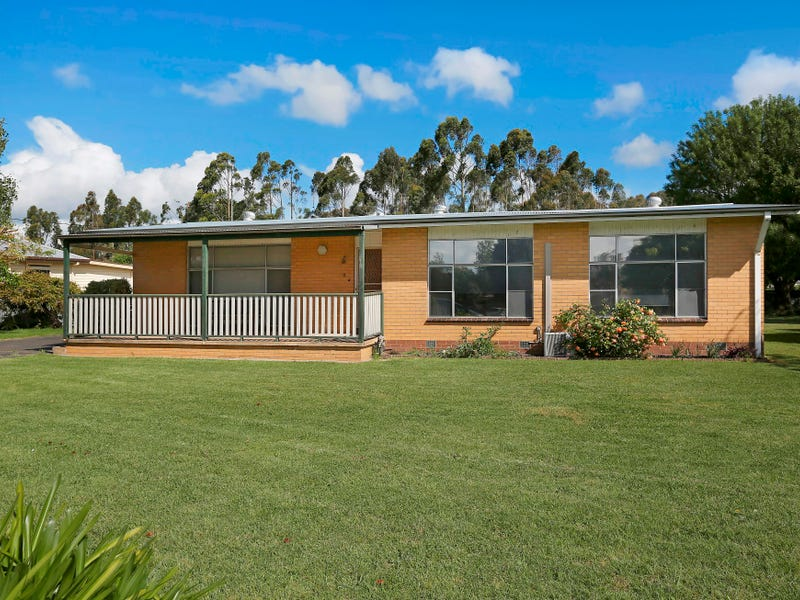 14 Irrewillipe Road, Elliminyt, Vic 3250