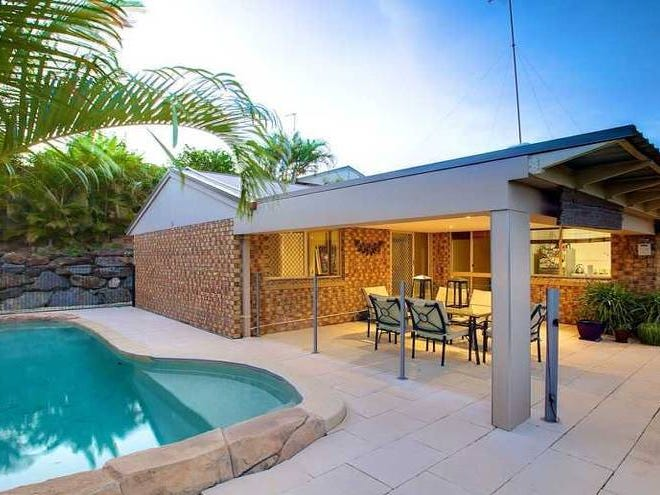 7 Pineneedle Court, Oxenford, Qld 4210