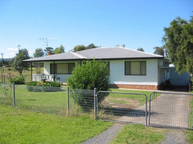 12 High St, Stratford, NSW 2422