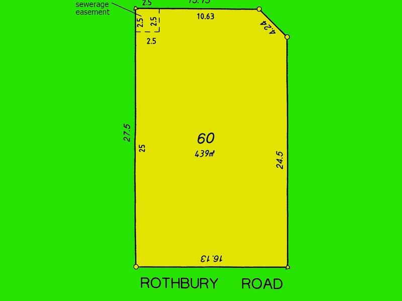8 Rothbury Road, Embleton, WA 6062