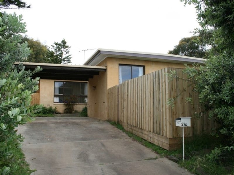 27 Happy Valley Drive, Sunset Strip