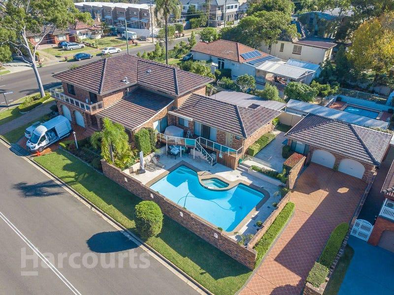 286 Kissing Point Road, Ermington, NSW 2115