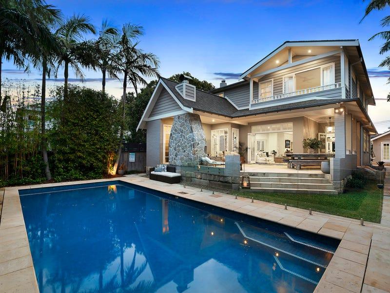 19 Beach Road, Collaroy, NSW 2097