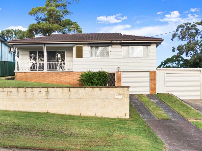 14 Conrad Avenue, Charlestown, NSW 2290