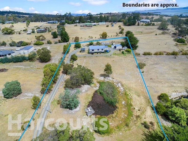14 Matthews Road, Forcett, Tas 7173