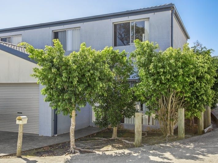 7/27 Aurora Place, Bateau Bay, NSW 2261