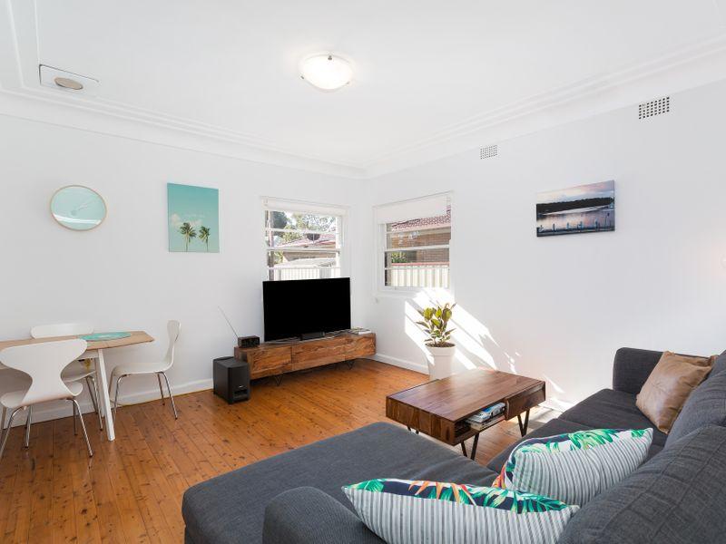231a Loftus Avenue, Loftus, NSW 2232