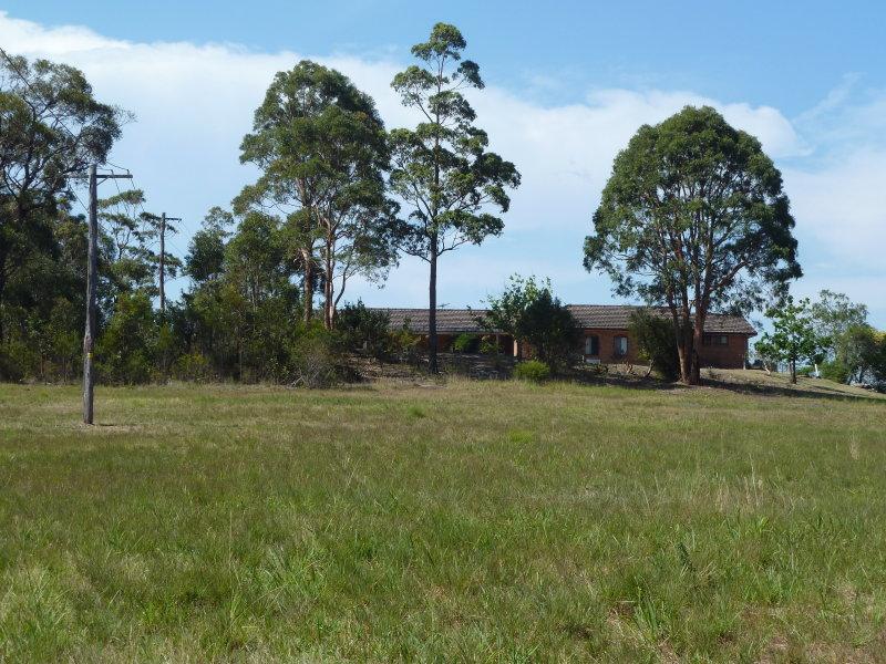 68 Canoelands Rd, Canoelands, NSW 2157