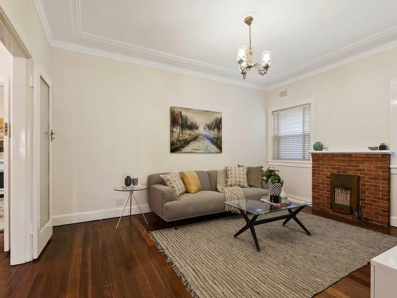7 Isaac Smith St, Daceyville, NSW 2032