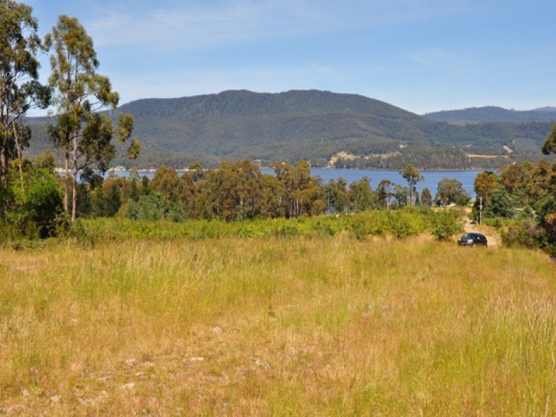 Address available on request, Petcheys Bay, Tas 7109