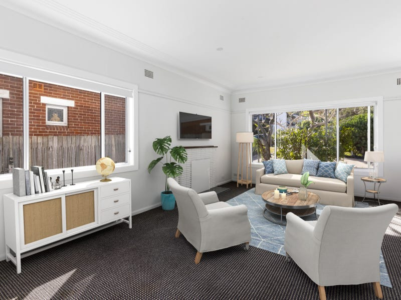 2/31 South Creek Road, Dee Why, NSW 2099