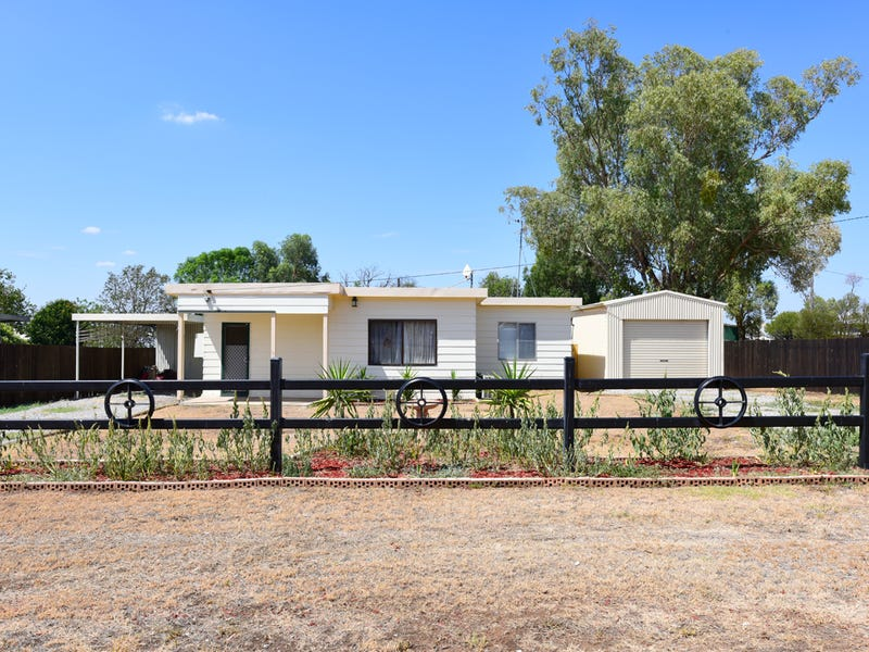 27 Ridge Street, Attunga, NSW 2345