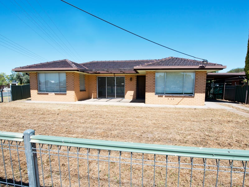 496 Campbell Street, Swan Hill, Vic 3585