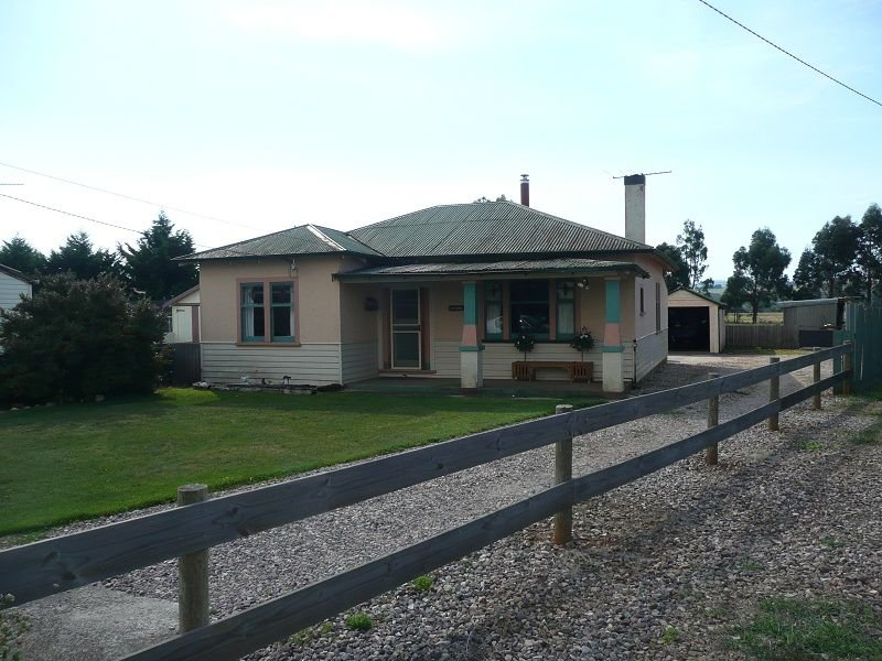 42 Grigg Street, Deloraine, Tas 7304