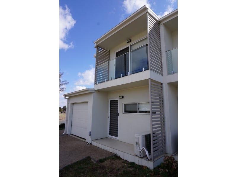 1/315 Falconer, Guyra, NSW 2365