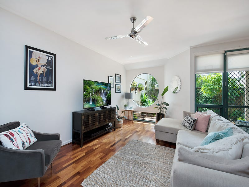 4/20 King Street, Buderim, Qld 4556