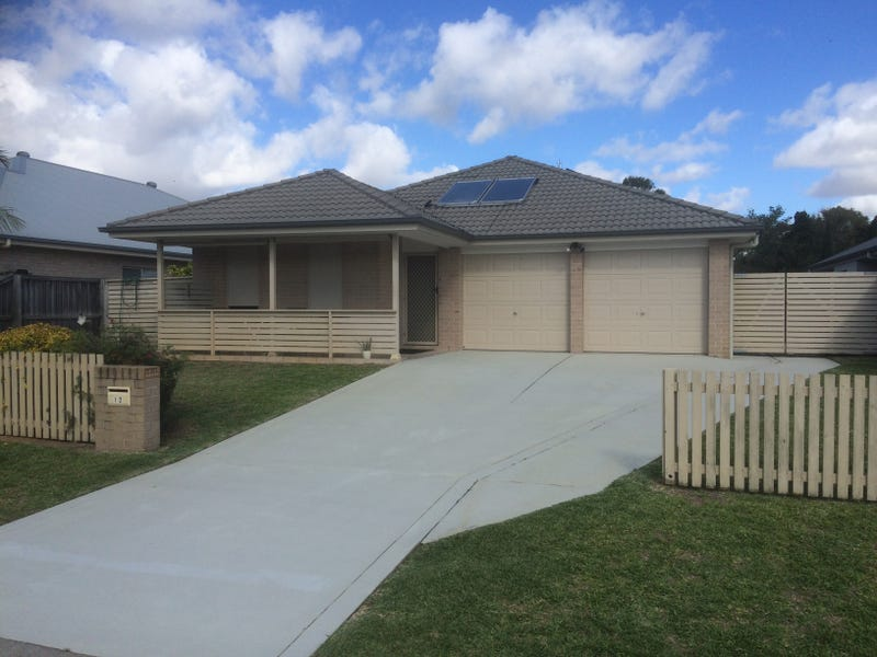 12 Matilda Avenue, Tanilba Bay, NSW 2319