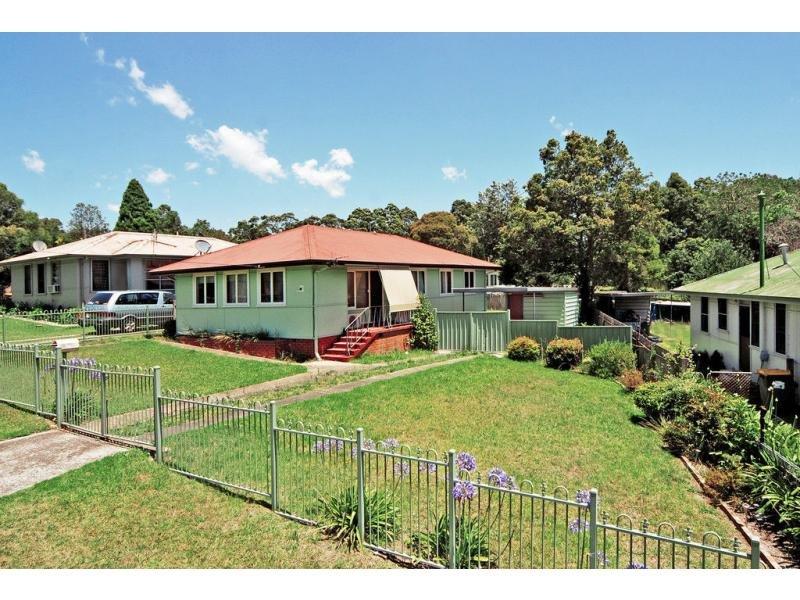 67 Journal Street, Nowra, NSW 2541