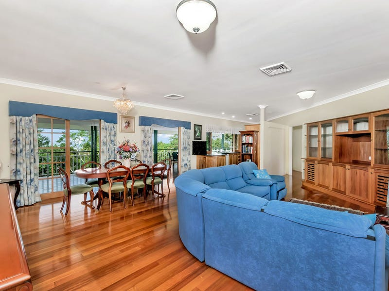 3 Mark Cl, Pin Gin Hill, Qld 4860