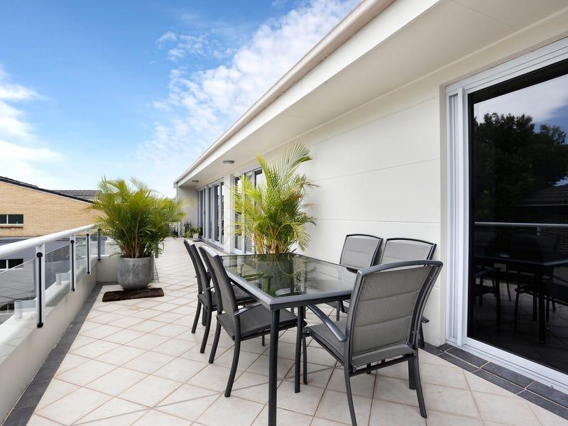 356/1 The Promenade, Chiswick, NSW 2046