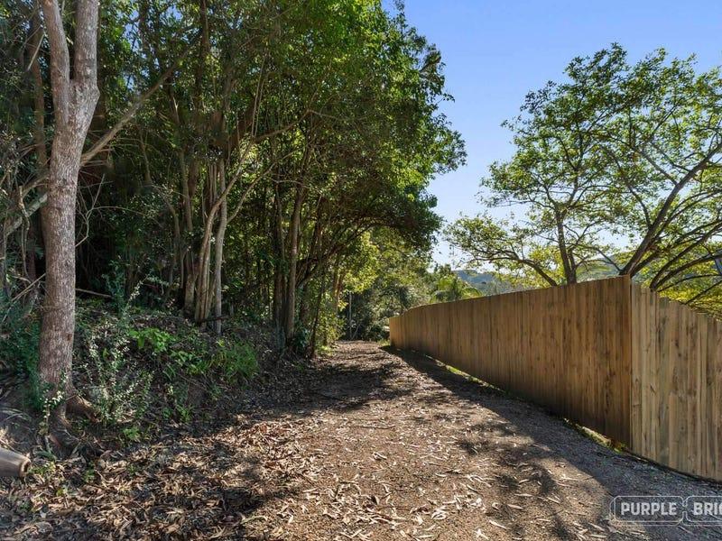 4a King Street, Ourimbah, NSW 2258