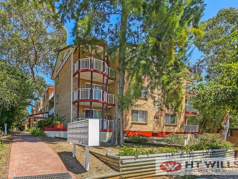 13/17-19 Littleton Street, Riverwood, NSW 2210