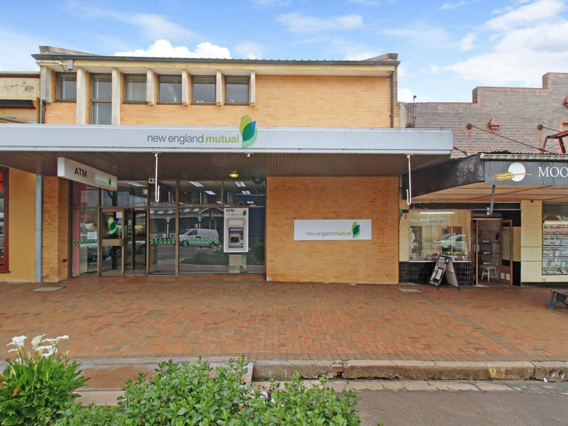 52 Bridge Street, Uralla, NSW 2358