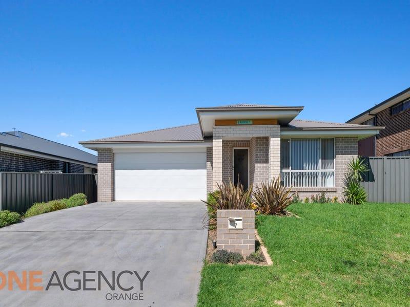 7 Ellenbrae Street, Orange, NSW 2800