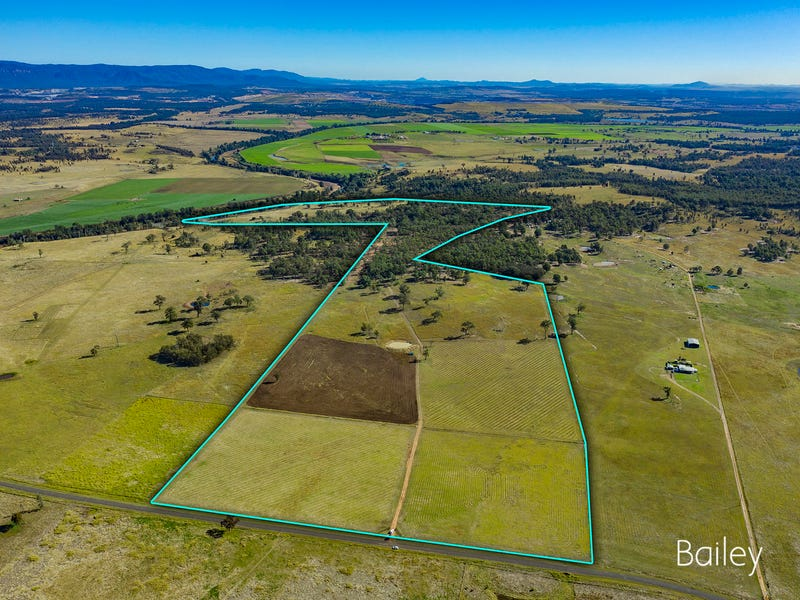 290 Dights Crossing Road, Singleton, NSW 2330